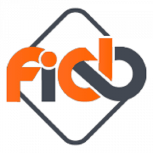 Fido Net logo