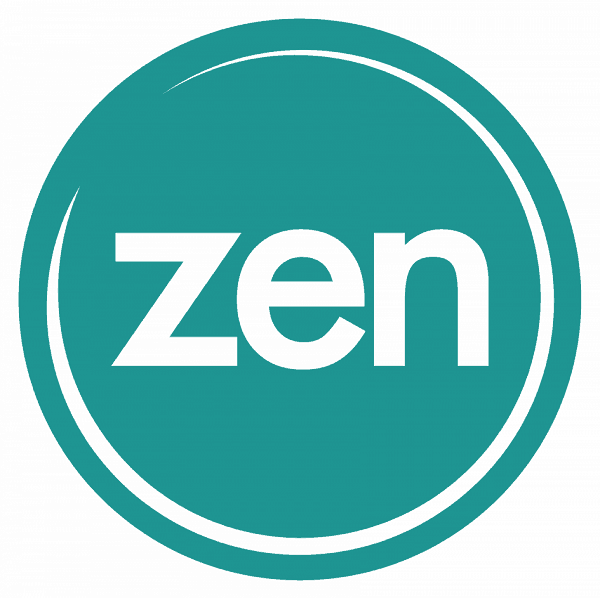 Zen Business Broadband Reviews